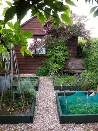 Small Picture 43 best Inspiration CottageCountry Style Garden images on