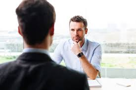 things you should never say in a s job interview