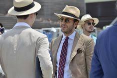Buy << 2017 Latest Coat Pant Designs <b>Champagne Linen Men</b> Suit ...