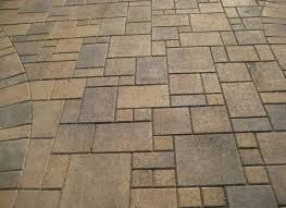 patio paver patterns 3 sizes home design ideas patio pavers patterns e47 pavers