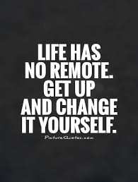 Wise Quotes About Change Interesting Wise Quotes About Change And Life Best Quote 48