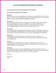 Beautiful Student Certificate Templates For Word Moral Character