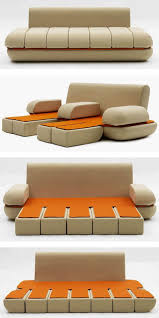 modern furniture for small spaces. transformer furniture for small spaces modern sofas and beds