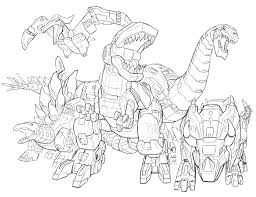 Small Picture Transformers Coloring Page That Are Better Than In The Screen
