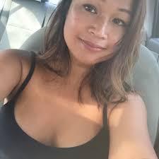 A adorable escort massage
