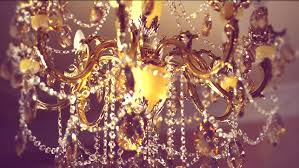 crystal chandelier luxury crystals of stock footage 100 royalty free 6190280 shutterstock