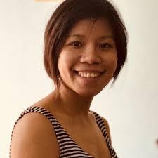 Kelly Nguyen (@KellyTHD_Nguyen) | Twitter