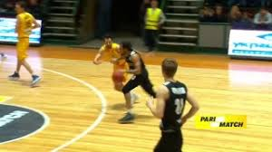 Match Cherkasky basketball Full Bc Mavpy – Video Kiev Record Zqn6FwYtUx