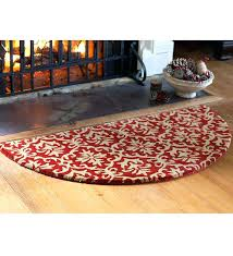 fireproof rugs for fireplace fire resistant rugs for fireplace uk