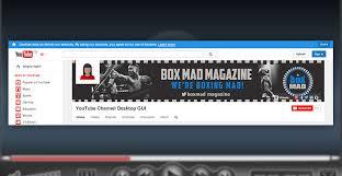Best Youtube Banner Youtube Channel Art Design Youtube Banner Design Prodesigns