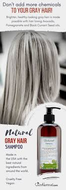 8 Best At Home Hair Color