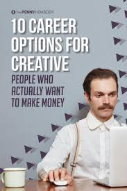 art careers the ultimate list art careers photography 10 career options for creative people who actually want to make money