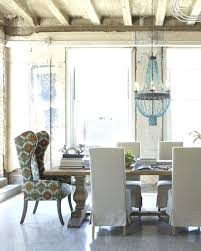 upholstered wingback dining chairs upholstered dining chairs on fabulous interior home inspiration with upholstered dining chairs