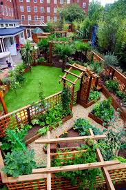 Small Picture 64 best Nursery garden images on Pinterest Gardening