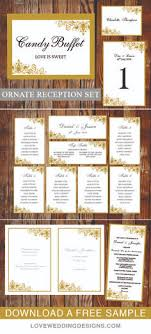 59 Best Seating Charts And Place Cards Images Printable