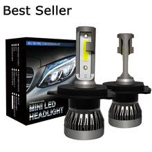 Buy h4 <b>mini</b> and get free shipping on AliExpress.com
