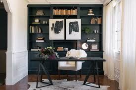 home office bookshelf. Black Built In Bookshelves Home Office Transitional With Home Office Bookshelf I
