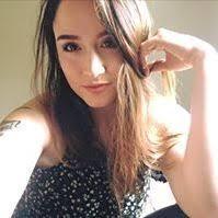 Cassandra Hollingsworth (cassandralynnb94) - Profile   Pinterest