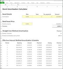 Mortgage Amortization Chart With Extra Payms Bi Weekly Loan