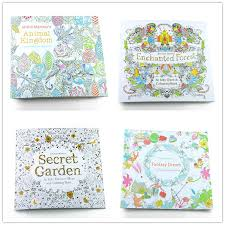Small Picture English Garden Design Promotion Shop for Promotional English