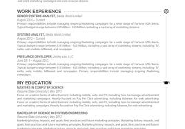 Resume Home Design Ideas 89 Extraordinary Word Resume Template