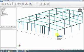 Structural Designer Jobs Usa Revit Tekla Structural Designer Interoperability