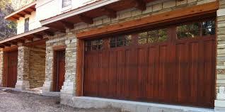 stanley garage doorDoor garage  Stanley Garage Door Opener Garage Door Replacement