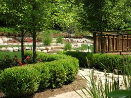Backyard Retaining Wall Designs Fascinating Landscape Retaining Walls Birmingham Michigan Retaining Wall