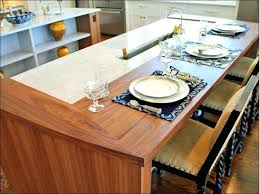 craigslist rochester ny kitchen cabinets unique kitchen cabinets rochester ny craigslist used painting whole