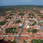imagem de Esperantinópolis Maranhão n-14