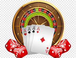Casino token Roulette Online Casino Gambling, Dice, dice, online Casino,  gambling png | PNGWing