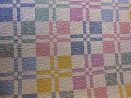 Millie's Quilting: Dissapearing Four Patch Quilt & Dissapearing Four Patch Quilt Adamdwight.com