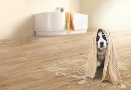 Dieser bodenbelag ist ideal für jeden wohnbereich, egal ob küche, flur. Vinylboden Und Pvc Belag Obi Gibt Einen Uberblick