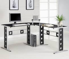 Desks For Office At Home Desk Tables Home Office Remarkable In Decor Arrangement Ideas With Desks For At D