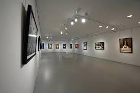 art gallery lighting tips. Art Gallery Lighting Fixtures Ideas Led Track Fixture Combine Tips A