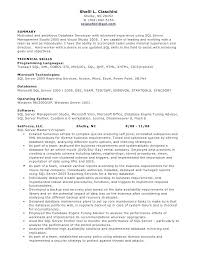 Net Developer Resume Net Resume Sample Impressive Ideas Developer
