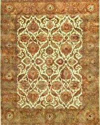 gold area rug 8x10 gold area rugs gold area rug area rugs target home interiors and gold area rug 8x10