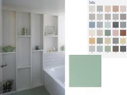 Bathrooms Flooring Small Bathroom Floor Tile Full Bathroom With Flat Panel Cabinets