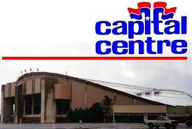 Capital Center Seating Chart Pepsi Center Handicap Seating
