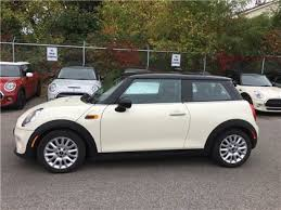 2014 mini cooper white. 2014 mini cooper pepper white panoramic essentials on black more details mini white