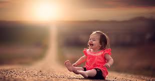 Cute Baby Wallpapers - Ultra Hd Baby Hd ...