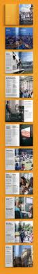 Graphic Design University In Italy Alexandru Savescu Portfolio Graphic Design Illustration