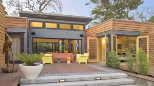 A Beginner S Guide To Modular Homes