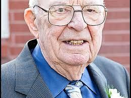 Obituary: Finck, Curtis E. | The Spokesman-Review