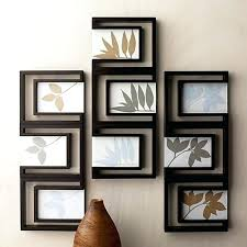 wall frames decorating ideas wall frame decor popular picture ideas with fine for regarding wall frame