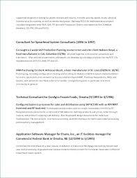 Online Resume Builder Limited Resume Helper Free Elegant 16 Awesome