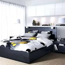 bedroom furniture great ideas for interior design bedroom furniture bedroom furniture ikea hemnes bedroom furniture uk