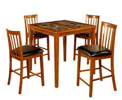 Round Bedroom Chair Kitchen Table And Chairs Walmart Dining Chairs Round Counter