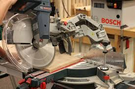 miter saw labeled. bosch axial glide 12\ miter saw labeled