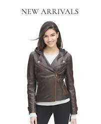 women s new arrivals